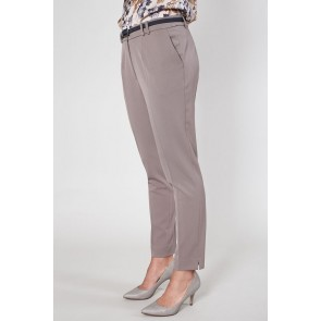 Women trousers model 102368 Click Fashion
