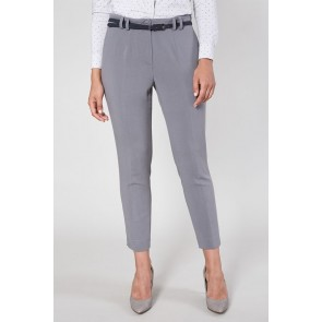 Women trousers model 102369 Click Fashion