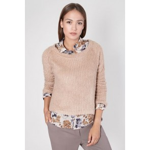 Jumper model 102371 Click Fashion