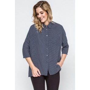 Long sleeve shirt model 102569 Enny