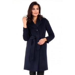 Coat model 104807 Reve
