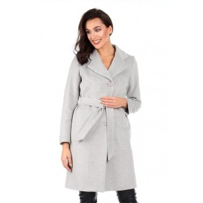 Coat model 104809 Reve