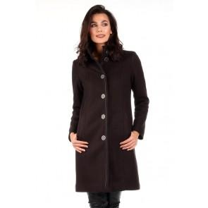 Coat model 104810 Reve