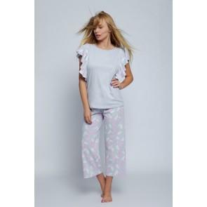 Pyjama model 105462 Sensis