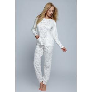 Pyjama model 105465 Sensis