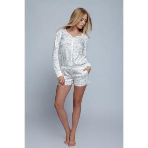 Pyjama model 105469 Sensis