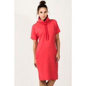 Daydress model 107258 Tessita