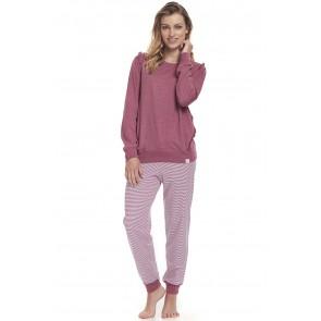 Pyjama model 108179 Dn-nightwear
