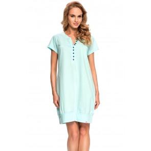 Nightshirt model 108181 Dn-nightwear