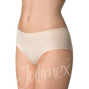 Panties model 108378 Julimex Lingerie