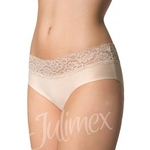 Panties model 108380 Julimex Lingerie
