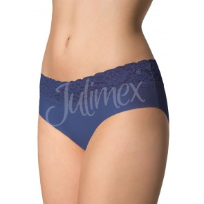 Panties model 108381 Julimex Lingerie