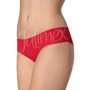 Panties model 108389 Julimex Lingerie