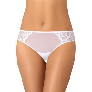 Panties model 108418 Teyli