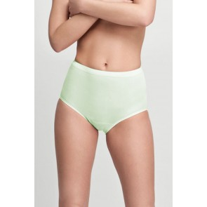 Shorts model 108464 Mewa