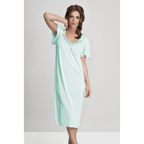 Nightshirt model 108474 Mewa