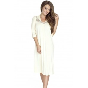 Nightshirt model 108476 Mewa