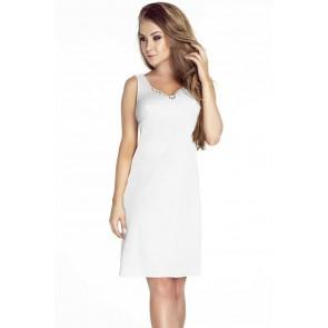 Petticoat model 108478 Mewa