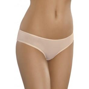 Panties model 108494 Gabidar