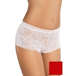 Shorts model 108497 Gabidar