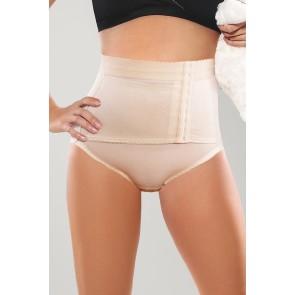 Panties model 108505 Mitex