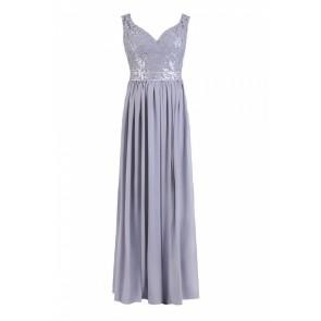 Long dress model 108537 Jersa