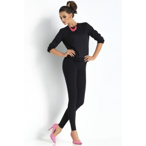 Leggins model 108685 Ewlon Trendy Legs