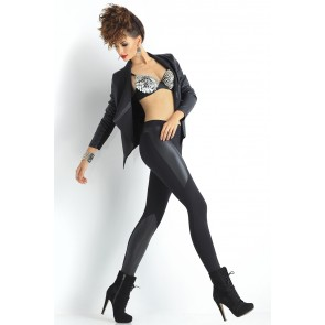 Leggins model 108690 Ewlon Trendy Legs