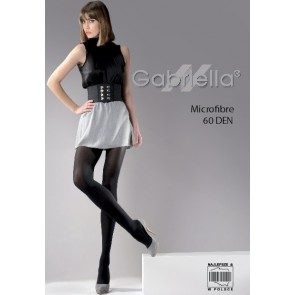 Tights model 10941 Gabriella