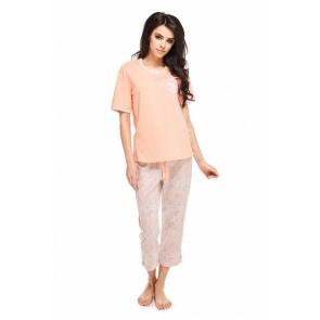 Pyjama model 110793 Betina