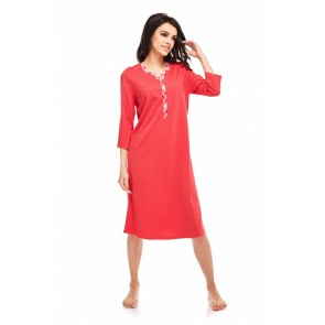 Nightshirt model 110794 Betina