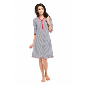 Nightshirt model 110795 Betina