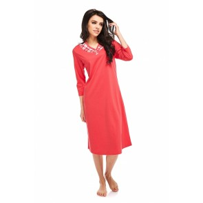Nightshirt model 110796 Betina
