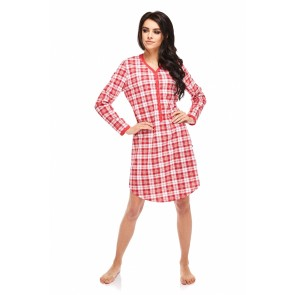 Nightshirt model 110797 Betina