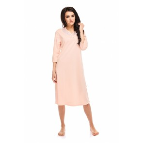 Nightshirt model 110799 Betina