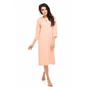 Nightshirt model 110800 Betina