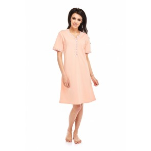 Nightshirt model 110801 Betina