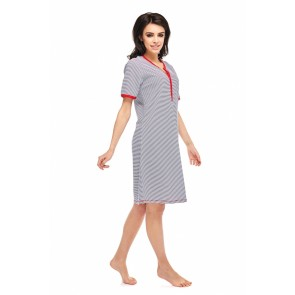 Nightshirt model 110802 Betina