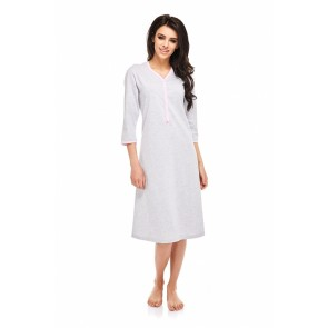 Nightshirt model 110803 Betina
