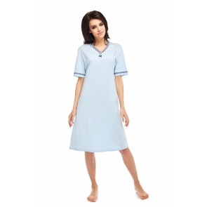 Nightshirt model 110804 Betina