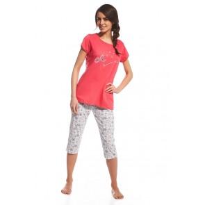 Pyjama model 110819 Cornette