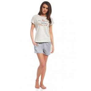 Pyjama model 110820 Cornette