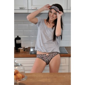 Panties model 110953 Enfin