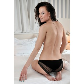 Panties model 110955 Enfin