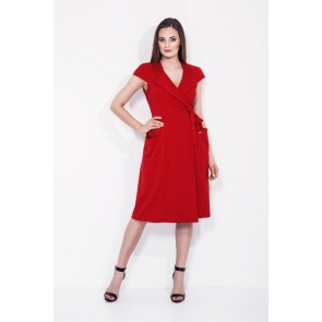 Daydress model 112364 Bien Fashion