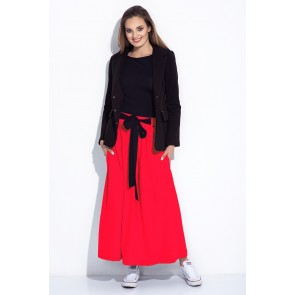 Long skirt model 112365 Bien Fashion