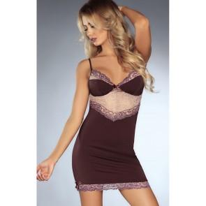Sexy set model 114083 Co Fashion