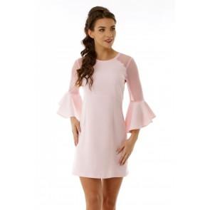 Cocktail dress model 115943 Ella Dora