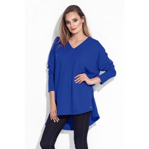Tunic model 115962 Bien Fashion