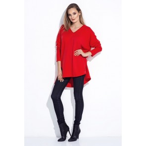 Tunic model 115965 Bien Fashion